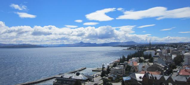 San Carlos Bariloche
